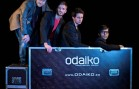 Entrevista a Odaiko Percussion Group
